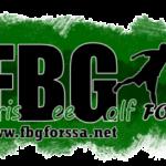 FBG Forssa Logo