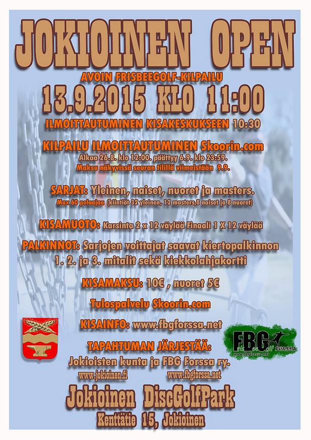 jokioinen-open-2015